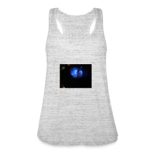 Chroma - Women's Tank Top by Bella