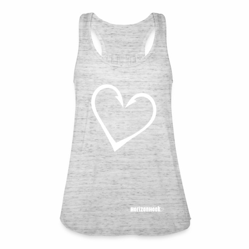HorizonHook - Women's Tank Top by Bella