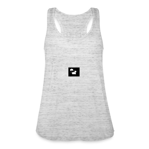 The Dab amy - Featherweight Women's Tank Top