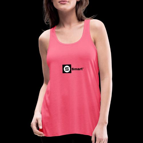Smart' ORIGINAL - Featherweight Women's Tank Top
