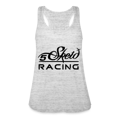 Skeid Racing - Women's Tank Top by Bella
