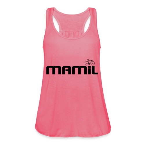 mamil1 - Women's Tank Top by Bella