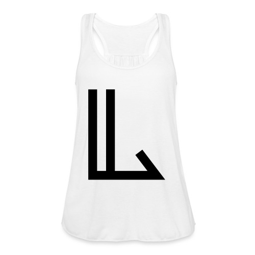 L - Women's Tank Top by Bella
