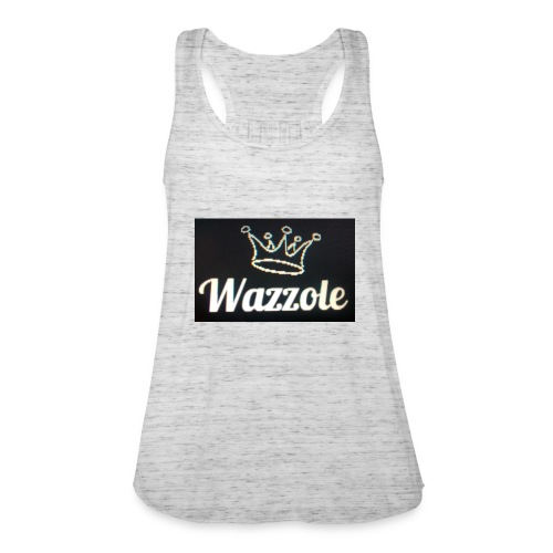 Wazzole crown range - Featherweight Women's Tank Top