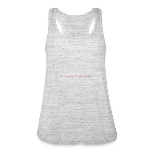 Be A Savage - Featherweight Women's Tank Top