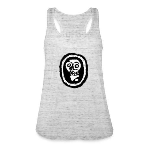 Poco Loco..its got a ring to it - Featherweight Women's Tank Top
