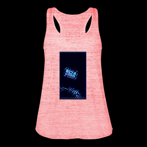 It's Electric - Featherweight Women's Tank Top