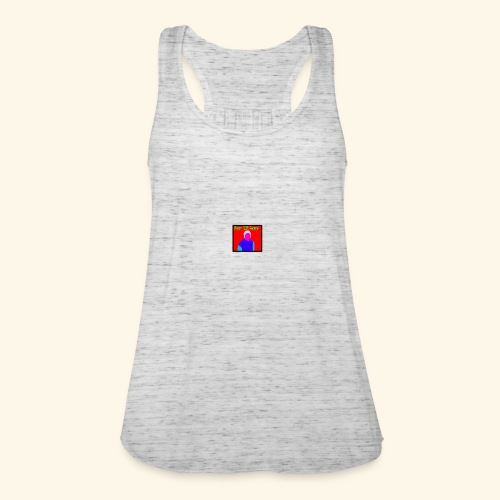 Beast 1425 gaming logo - Featherweight Women's Tank Top