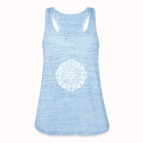 Flower - Featherweight Women's Tank Top