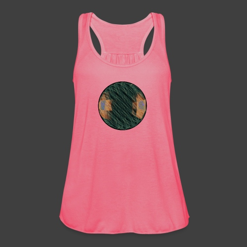 Ball - Women's Tank Top by Bella