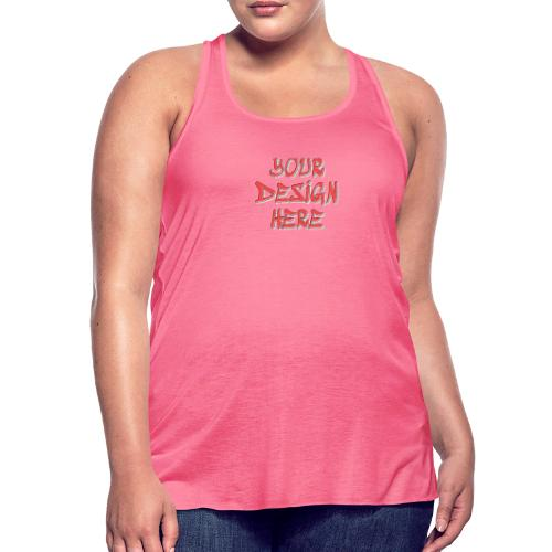 TextFX - Featherweight Women's Tank Top
