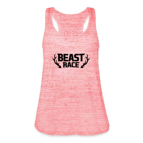 BEAST RACE - Featherweight Women's Tank Top