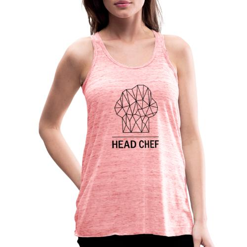 Head Chef - Women's Tank Top by Bella