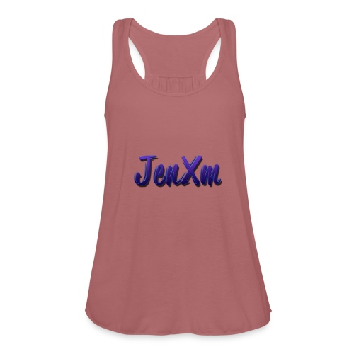 JenxM - Featherweight Women's Tank Top