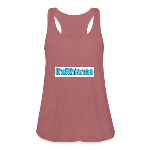 Merch - Featherweight Women's Tank Top