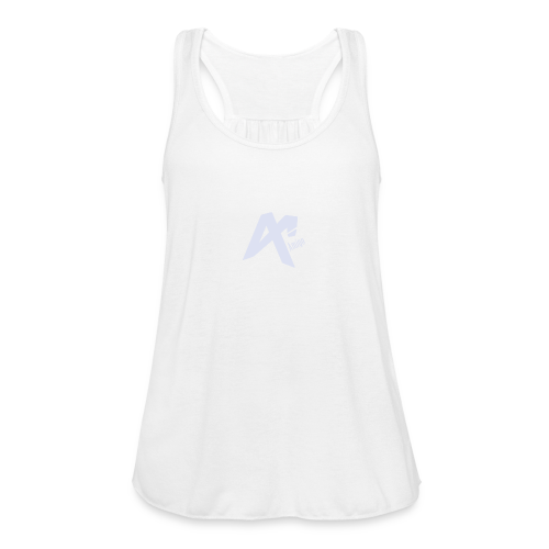 Logo Amigo - Women's Tank Top by Bella
