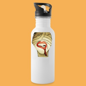 Savage two - Water Bottle