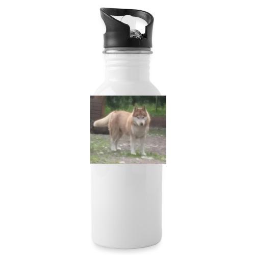MY DOG - Juomapullot