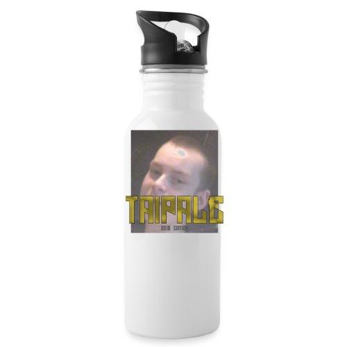 Taipale 2018 Edition - Juomapullot