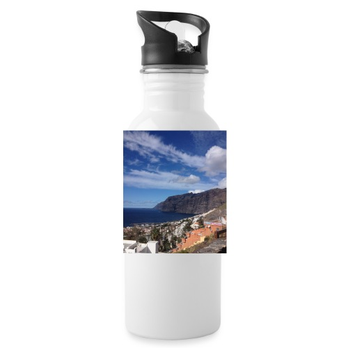 fullsizeoutput b3 - Drikkeflaske
