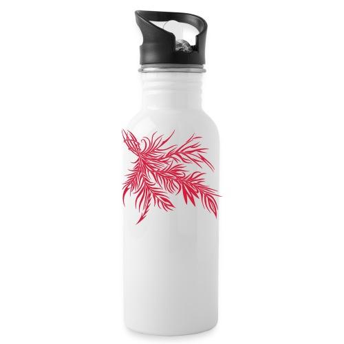 fireleaf 2018 1 - Trinkflasche
