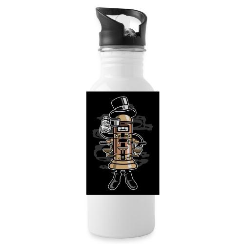 Coffeemaker - Trinkflasche
