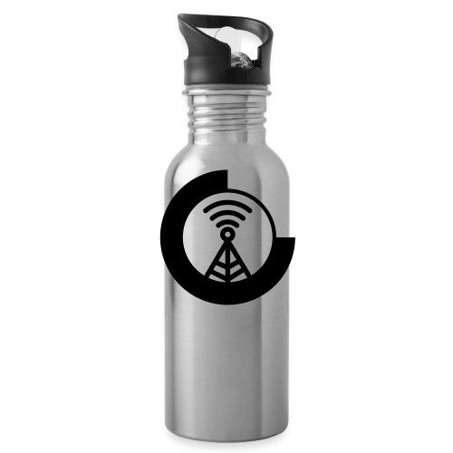 CRD Logo - Drinkfles