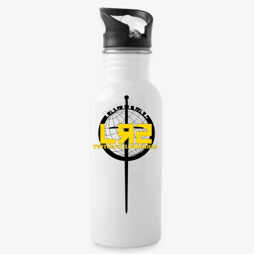 LR2 Tactical - Water Bottle