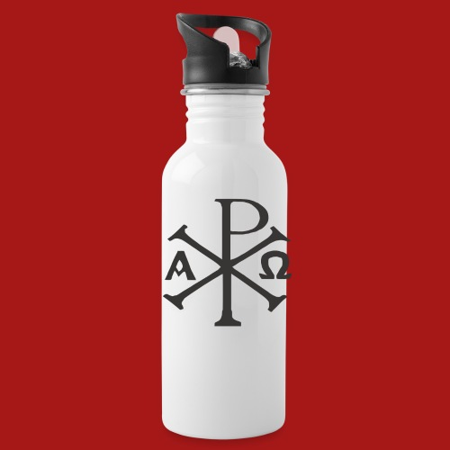 Kompasset-AP - Drikkeflaske