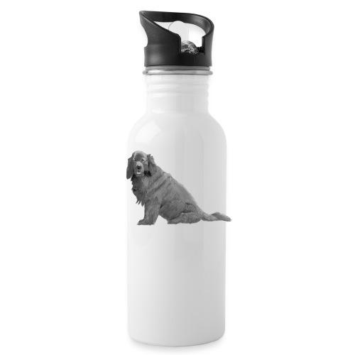 newfoundland - Drikkeflaske