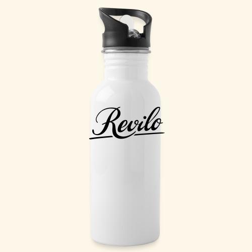 Revilo - Trinkflasche