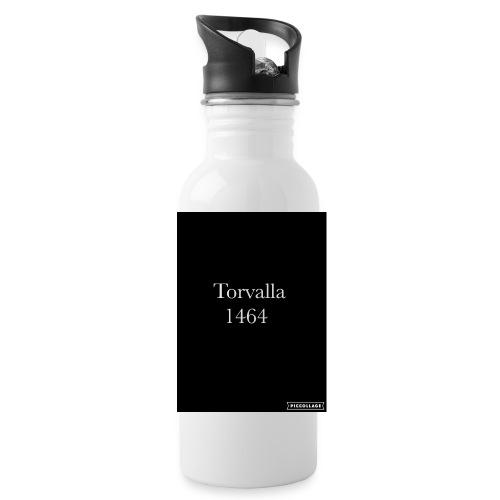 IMG_3232 - Vattenflaska