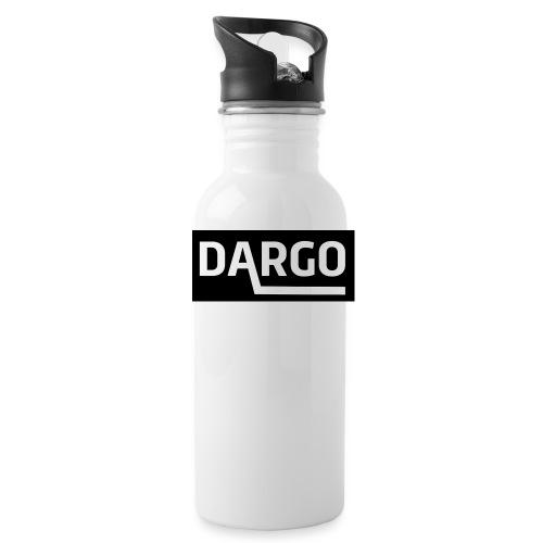 DARGO Primal (accessori) - Borraccia