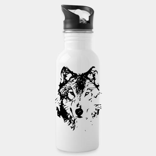 WOLF_03 - Bidon