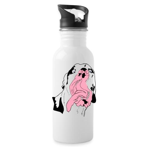 Mutka 3 - Water Bottle