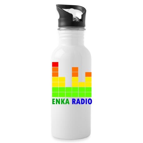 Enka radio - Gourde