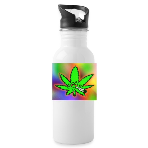 best weed - Juomapullot