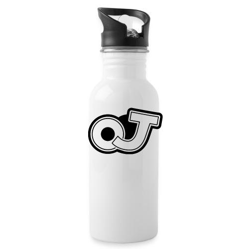 OJ_logo - Drinkfles