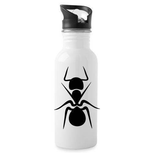 ANT - Water Bottle