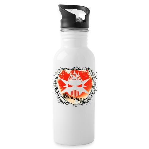 bmitschl png - Trinkflasche