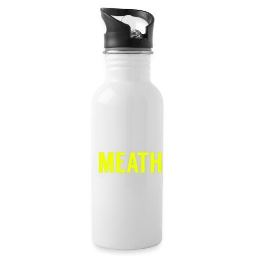 MEATH - Water Bottle
