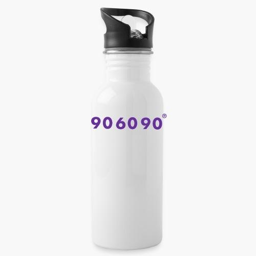 906090 - Trinkflasche