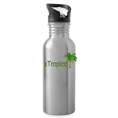 tropicc - Gourde