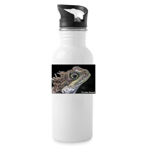 Lizard Eye - Water Bottle