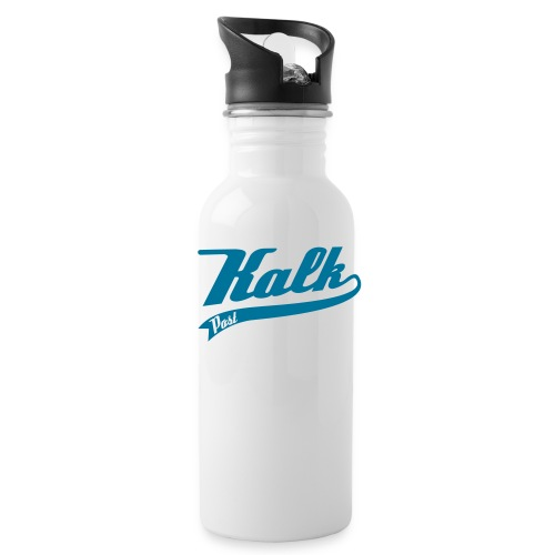 Kalk Post Classic - Trinkflasche
