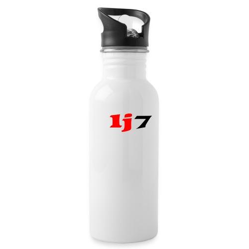 lj7 - Vattenflaska