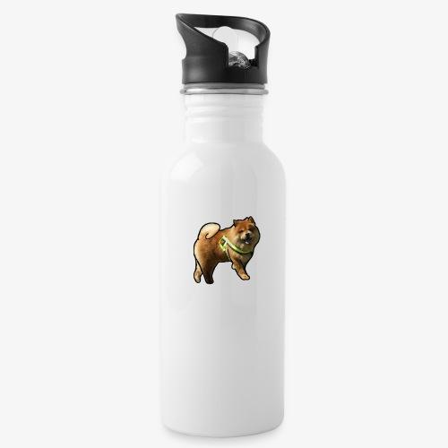 Bear - Water Bottle