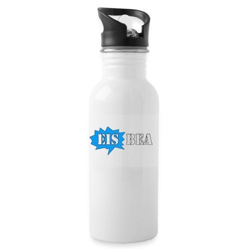 EISBEA-Acessoirs - Trinkflasche