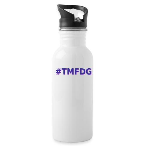 Collection : 2019 #tmfdg - Gourde