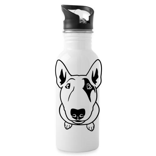BULLI 715 s - Trinkflasche